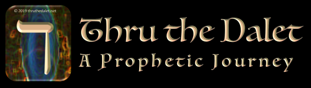 thru banner