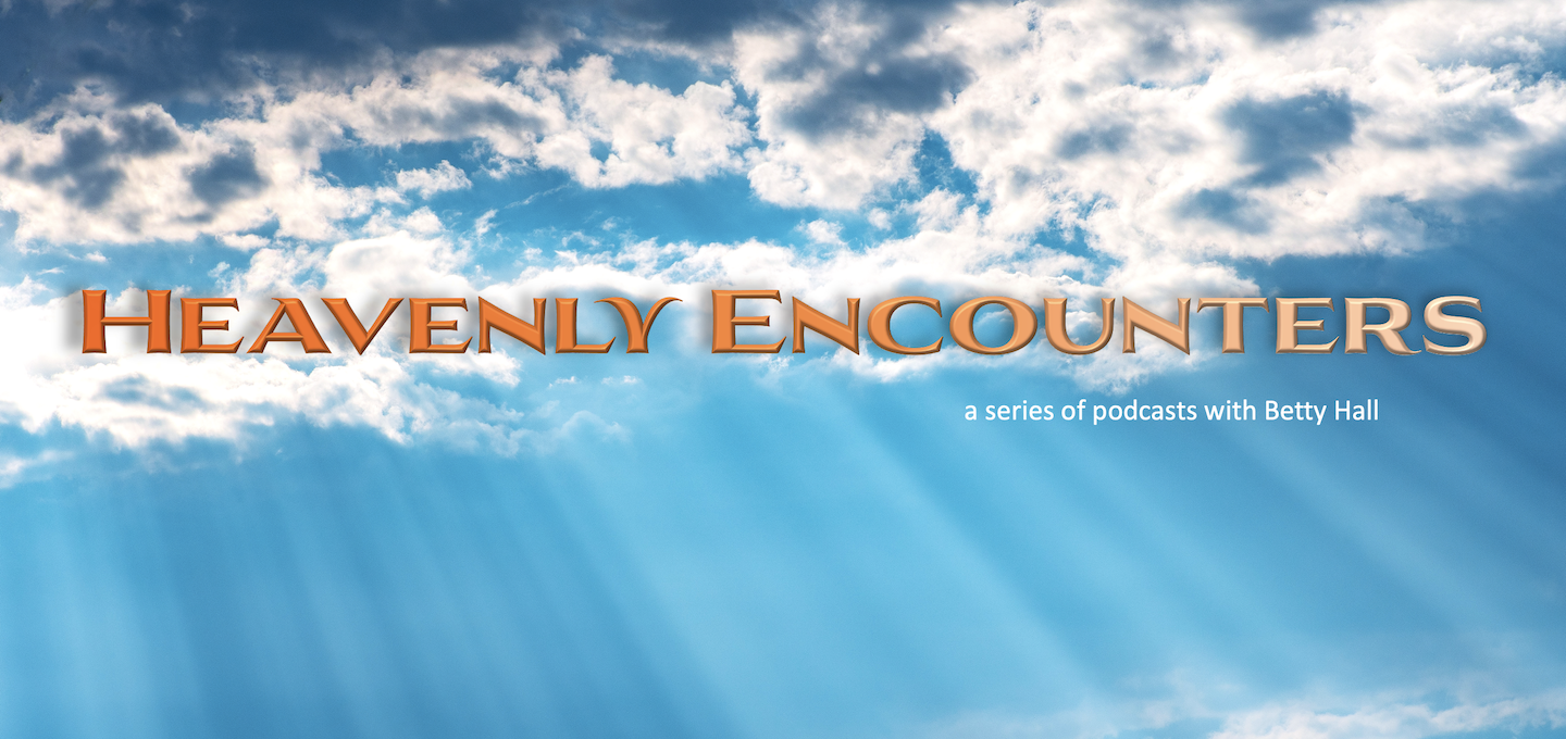 Heavenly Encounters Series: Episode 10 – Group Dynamic